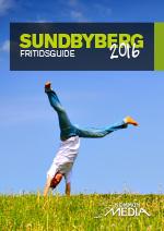 Sundbyberg Fritidsguide 2016