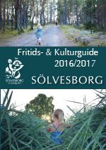 Sölvesborg Fritids- & kulturguide 16/17