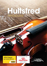 Hultsfred Fritidsguide 2017