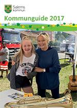 Salem Kommunguide 2017