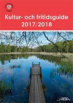 Hallstahammar Kultur & Fritidguide 17/18