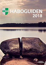Habo Kommunguide 2017