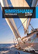 Simrishamn Fritidsguide 2016