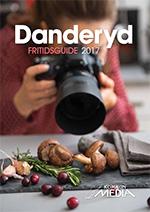 Danderyd Fritidsguide 2017