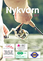Nykvarn Fritidsguide 2017