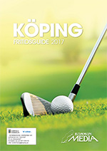 Köping Fritidsguide 2017
