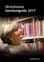 Ulricehamn Kommunguide 2017