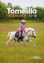 Tomelilla Fritidsguide