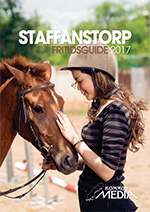 Staffanstorp Fritidsguide 2017