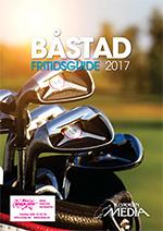 Båstad Fritidsguide 2017