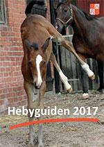 Heby Kommunguide 2017