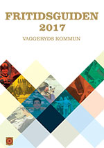 Vaggeryd/Skillingaryd Fritidsguide 2017