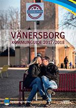 Vänersborg Kommunguide 17/18
