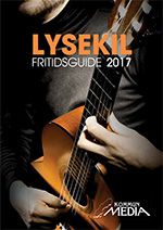 Lysekil Fritidsguide 17/18
