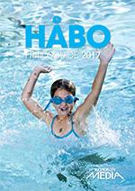 Håbo Kommunguide 2017