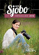 Sjöbo Kultur- & Fritidsguide 17/18
