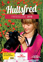 Hultsfred Fritidsguide 2018