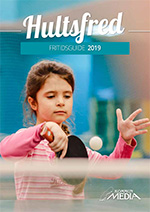 Hultsfred Fritidsguide 2019