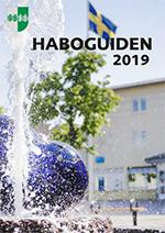 Habo Kommunguide 2019