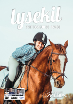 Lysekil Fritidsguide 19/20