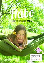 Håbo Fritidsguide 19/20