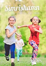 Simrishamn Fritidsguide 2020