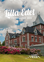 Lilla_Edet