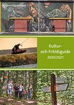 Bromölla Kultur- & Fritidsguide