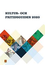 Vaggeryd – Skillingaryd Kultur & Fritidsguide