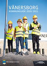 Vänersborg Kommunguide