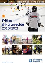 Sölvesborg Fritids- & kulturguide