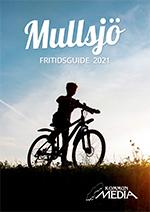 Mullsjö Fritidsguide / Mullsjö Fritidsguide 2021