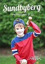 Sundbyberg Fritidsguide / Sundbyberg Fritidsguide 21/22